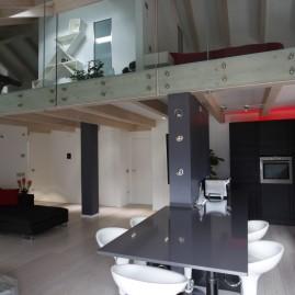 Appartamento Trento Sud