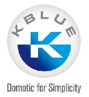 logo-KBLUE_240
