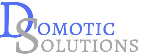 DomoticSolutions